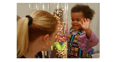 Toddler Talk- Becontree Childrens Centre