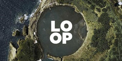 LOOP Circular Economy Ventures + speed date the TOP CE Startups of SLUSH
