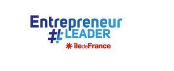 Réunion d'information Entrepreneur#Leader (Co