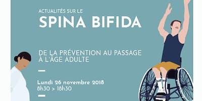 Actualités sur le Spina Bifida - De la prévention à l\