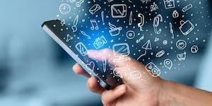 Les applications mobiles : levier de performance pour...