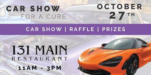 Charlotte NC Car Shows Events Eventbrite - Car show charlotte nc