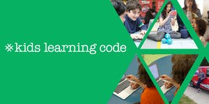 Kids Learning Code: Gamemaking with Scratch (For Ages...