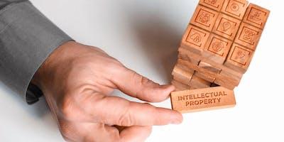 Steuervorteile durch die IP-Box und IP Förderprogramme durch die Region - EUPEN IP LUNCH