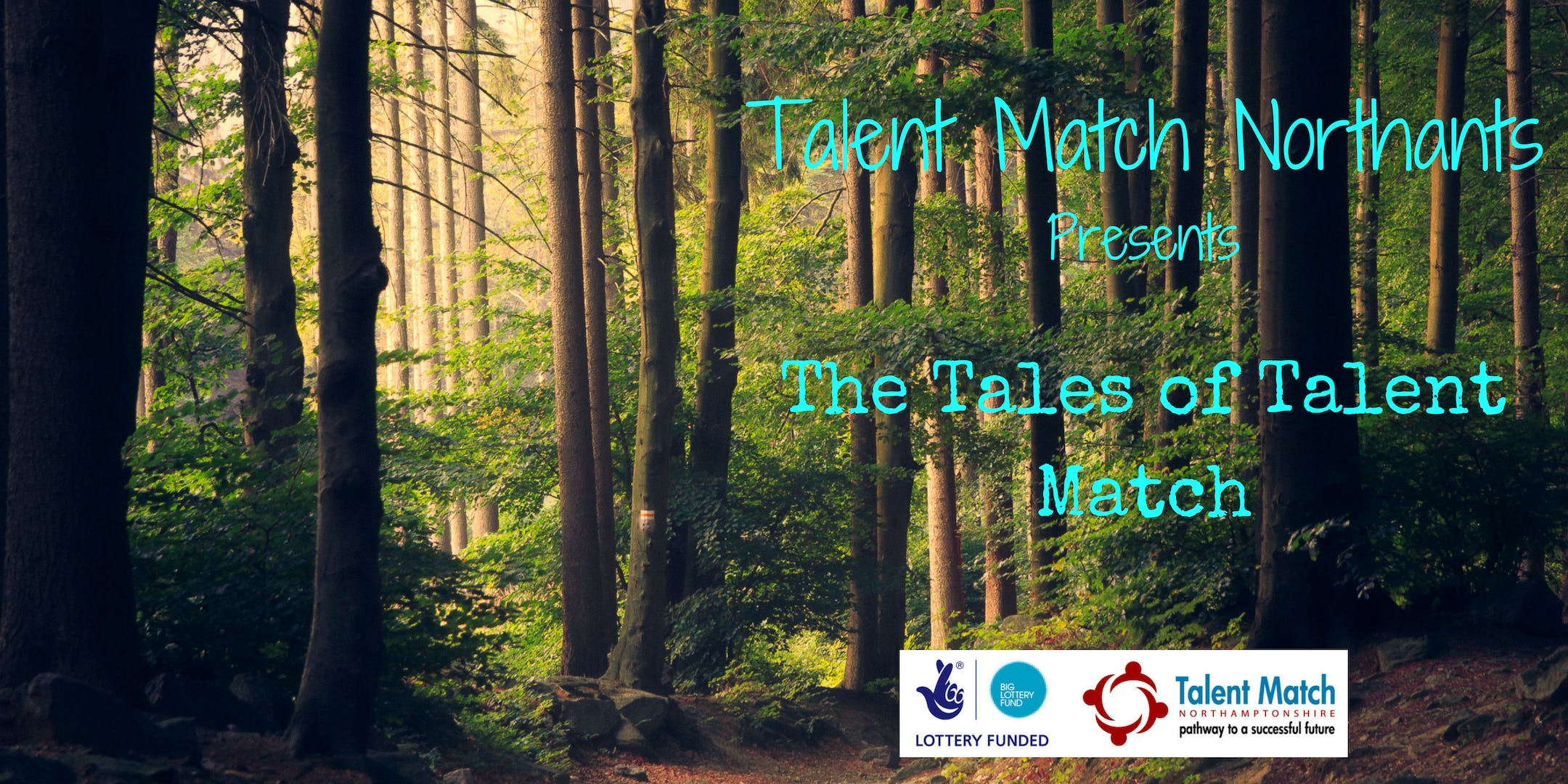 Tales of Talent Match