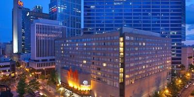 Fix and Flip Houses for Profit Live Orientation / Webinar - Nashville