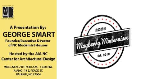 Cary Nc Interior Design Classes Events Eventbrite