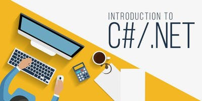 C#/.NET Coding Workshop