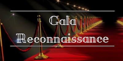 Gala Novembre Q Sciences