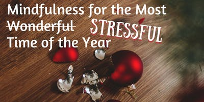 Small Business Saturday: Mindfulness Reset
