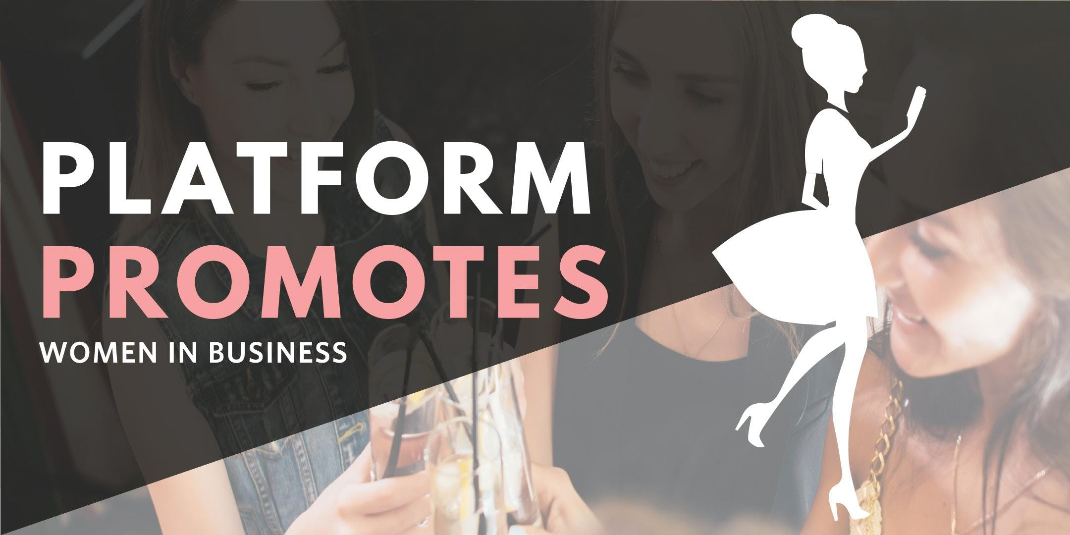 Platform Promotes