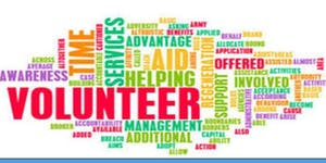 Volunteer and Donations Management Combo Training...