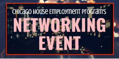 CHASSA Networking Event 2.0