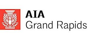 11.14.18 AIAGR 2018 Annual Business Meeting