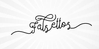 FALSETTOS - Main Stage