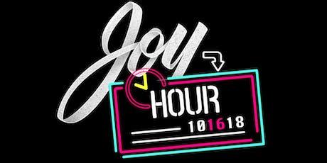 www joyclub com