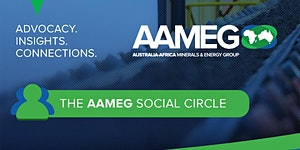 AAMEG - K2FLY POST-INDABA DEBRIEF & NETWORKING EVENT