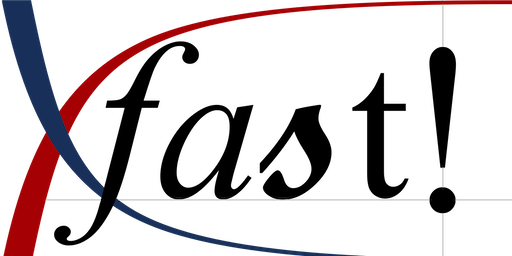 Fast! 2019 Workshop and AGM