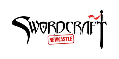 Swordcraft Newcastle: Gathering Storms