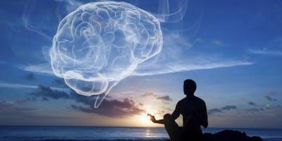 The Abundance Mindset Meditation Experience