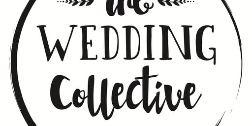 Spring Wedding Collective Open night