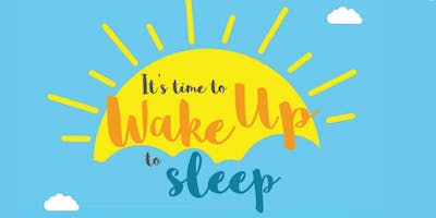 Behavioural Support for Children & Young People with Sleep Difficulties