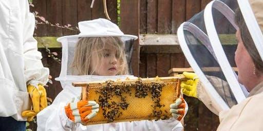 Bees for Children