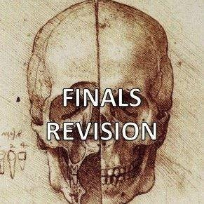 Free UK medical finals course