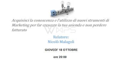 Business Info Confindustria Forlì-Cesena
