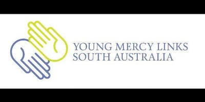 Young Mercy Links Movie Fundraiser