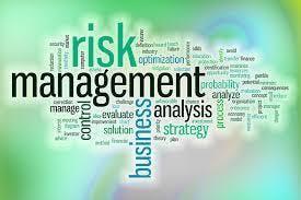 World Class Enterprise Risk Management - Para