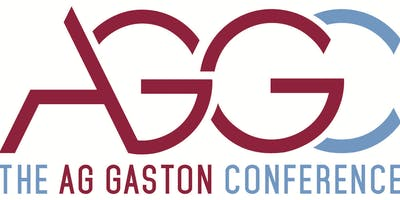 2019 A.G. Gaston Conference