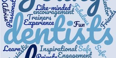 Young Dentist Mentoring Forum October 2019 - September 2020