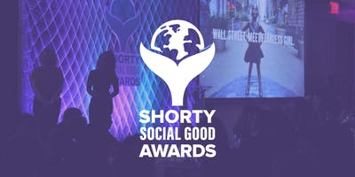 4th Annual Shorty Social Good Awards