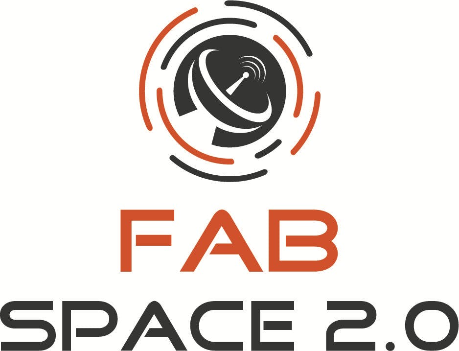 FabSpace: Introduzione a piattaforme di Big D