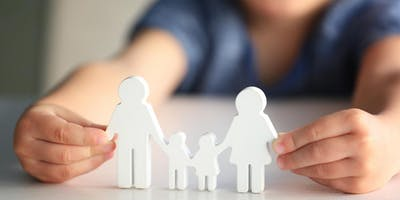 CO-PARENTING: COMMUNICATING FOR RESULTS (C4R) - Unplanned Conversations