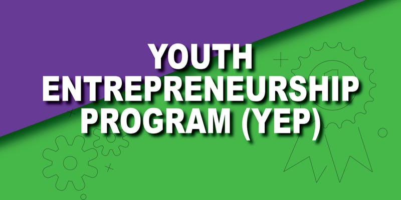 Are you an Entrepreneur Between 15-30? Need h