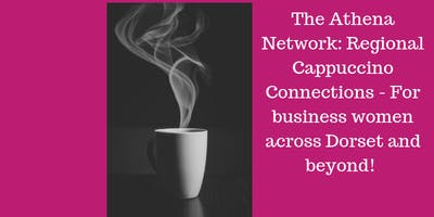 The Athena Network, Cappuccino Connections