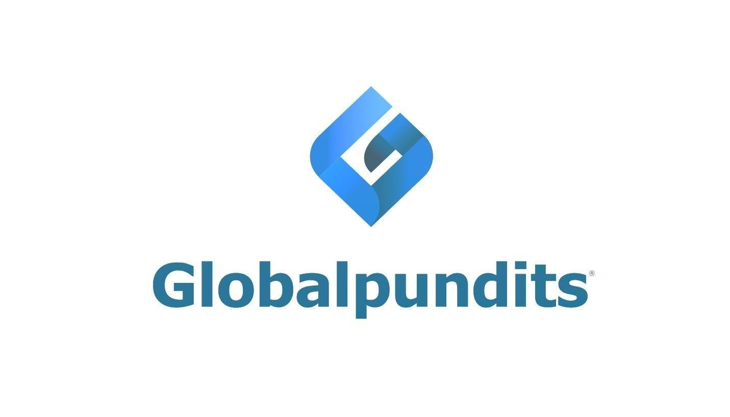 Job Fair Globalpundits 100 Engineering Positions Aiken Sc At Wiring Jobs