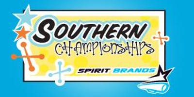 Southern Championships