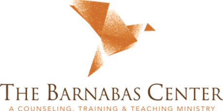 Barnabas Training Level 1 Starts Jan. 20, 2020 - Evening Group tickets
