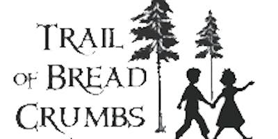 STAAR Writing with Fairy Tales - NewBraunfels