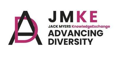 Advancing Diversity Inclusive Talent Job Fair