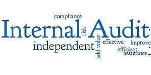 Internal Audit 201: Internal Audit Senior - Bloomington, MN - Yellow Book & CPA CPE