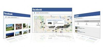 Facebook Lead Generation & Mastermind class
