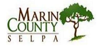 Marin County C.A.P.T.A.I.N. Cohort