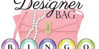 Coach/Michael Kors Designer Handbag Bingo