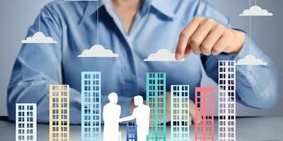Atlanta Real Estate Investors Meeting