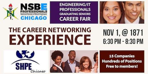 Chicago, IL Career Fairs Events | Eventbrite
