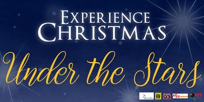 Experience Christmas with NCU